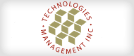 Technologies Management, Inc. (TMI)
